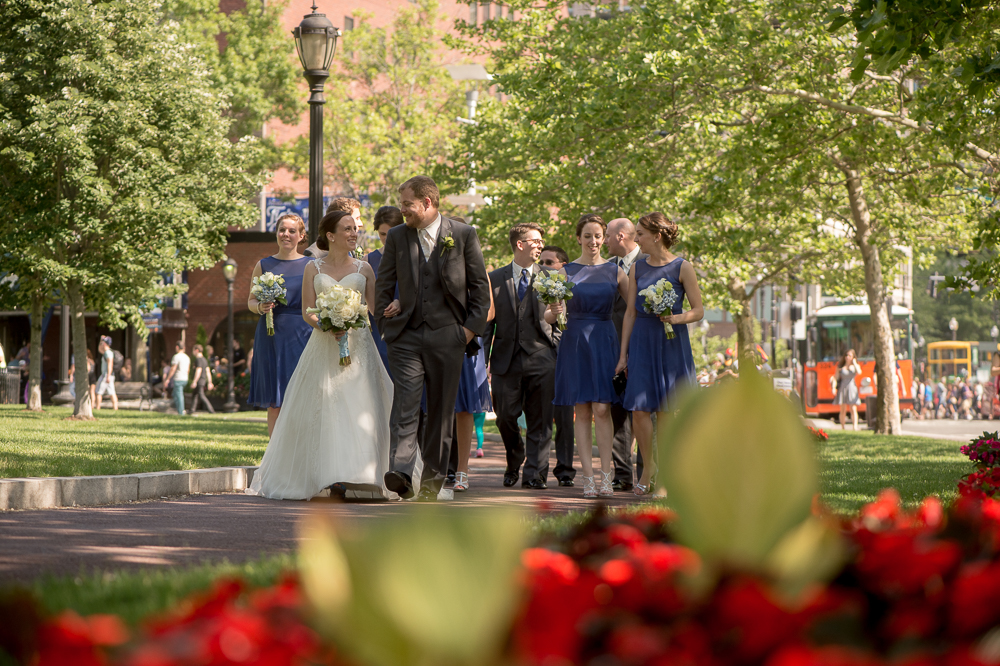 Boro Photography: Creative Visions, Sneak Peek, Courtney and Pat, Boston Wedding, New England Wedding and Event Photography
