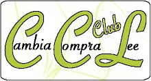 CCC Club