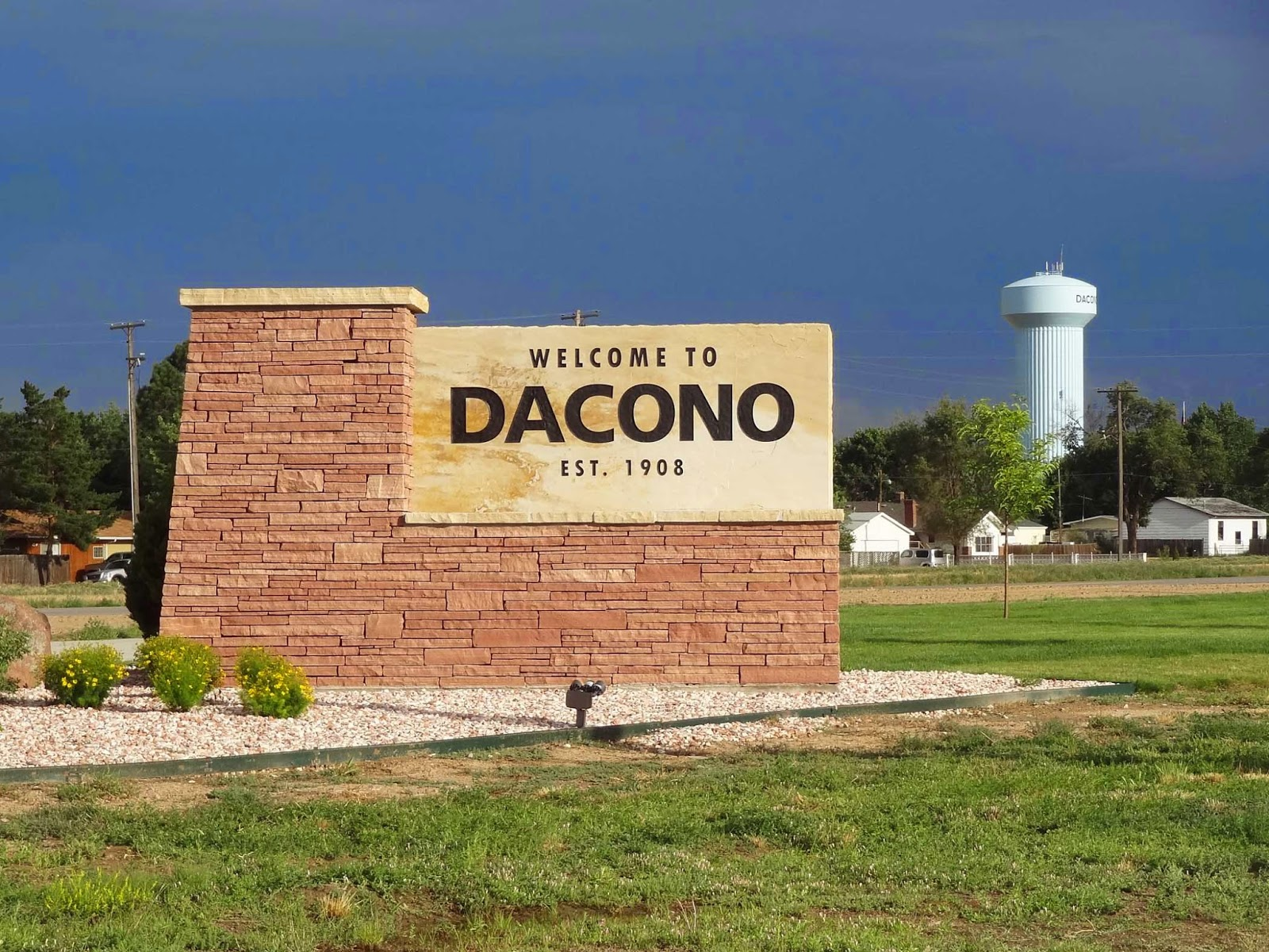 dacono dating site Currently, he lives in dacono, co this may contain online profiles, dating websites, forgotten social media accounts, and other potentially embarrassing profiles.