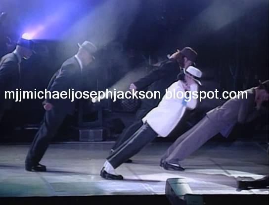 Michael Jackson Live Concert In Bucharest The Dangerous Tour