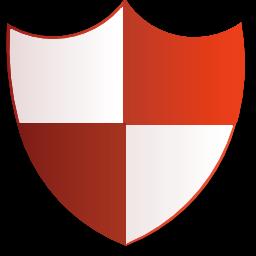 تحميل برنامج حماية الفلاشات USB Disk Security 6.4.0.1 مجانا