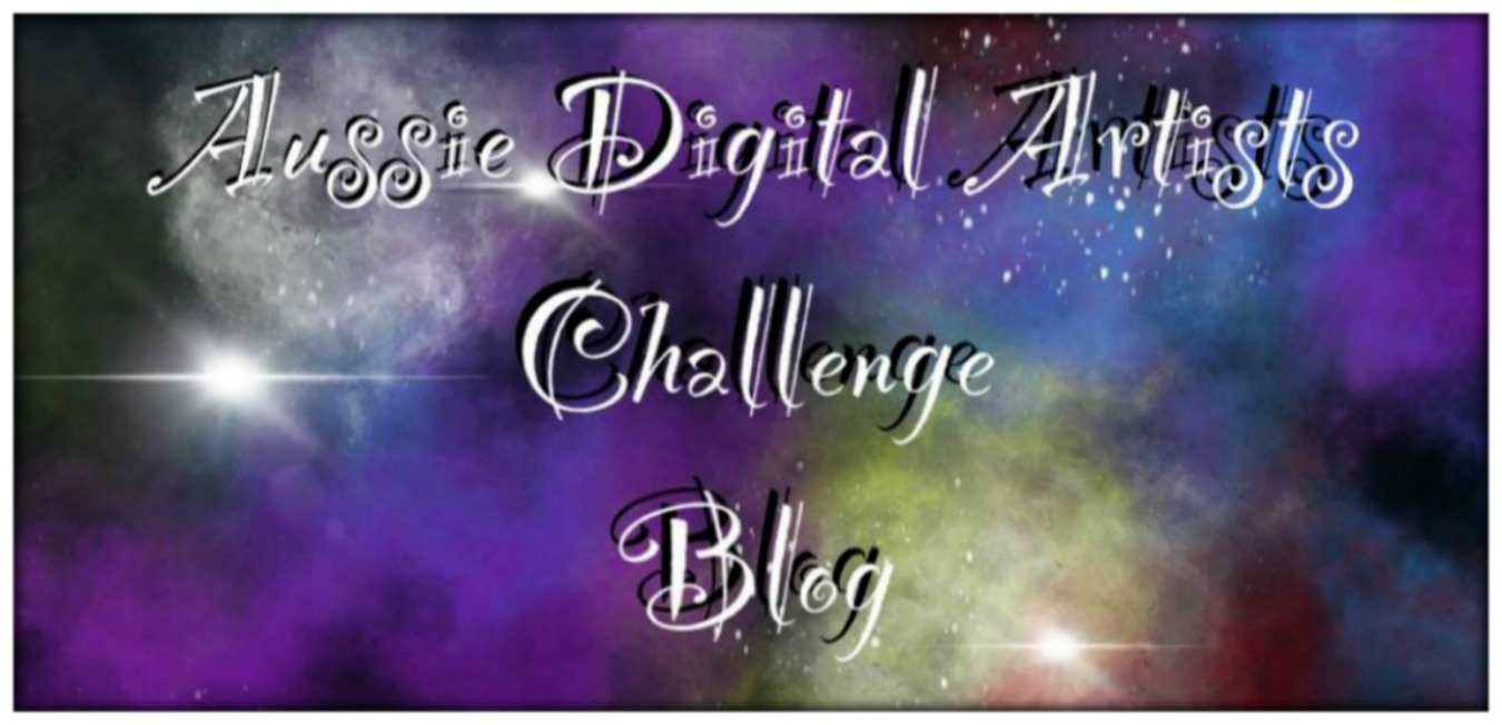 NEW Challenge blog :D