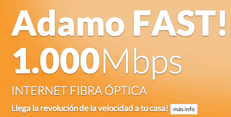 http://www.adamo.es/packs/fastvoz/