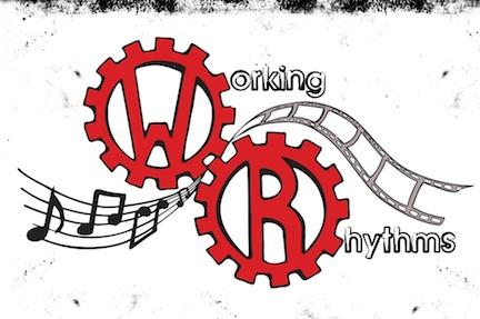Working Rhythms
