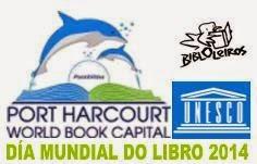http://portharcourtworldbookcapital.org/