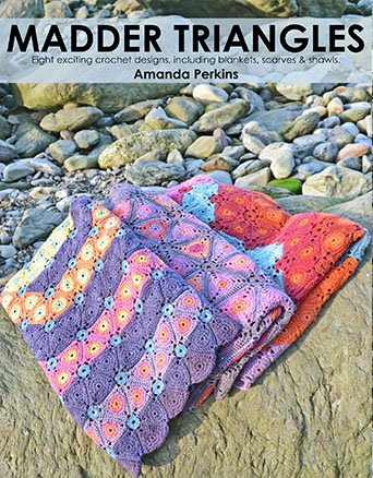 Madder Triangles e-Book