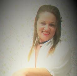 Lúcia Laborda