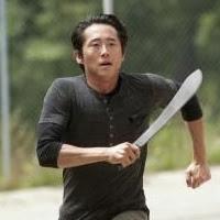 Zombis a mogollon en el nuevo spot de The Walking Dead (T4)