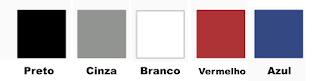 tabela faixa lateral adesiva para meriva chevrolet e ford ecosport lançamento 2015 2016