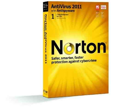 Latest Virus Definition Of Norton Antivirus