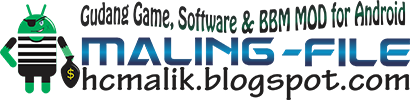 MalingFile