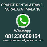 OFFICIAL WHATSAPP