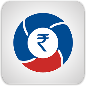 Oxigen Wallet Free Rs. 45 Credit