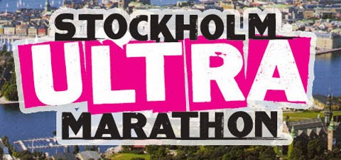 Stockholm Ultra