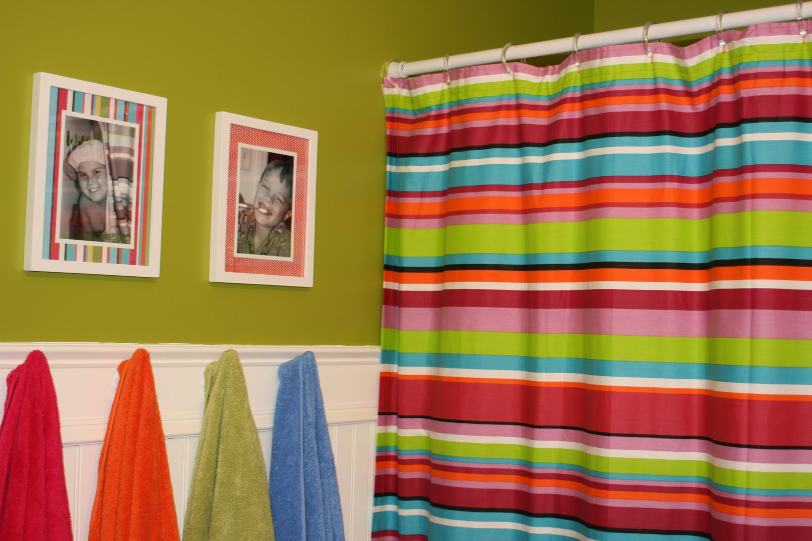 Curtains Ideas target kids shower curtain : ... Shower Curtains Target | Homeminimalis.com - kids bathroom curtains
