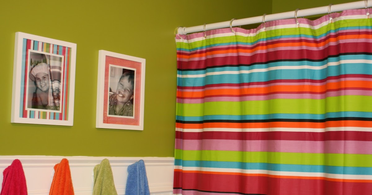 Image Result For How To Decorate A Green Bathrooma