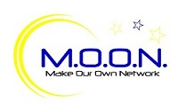 MOON Group Logo