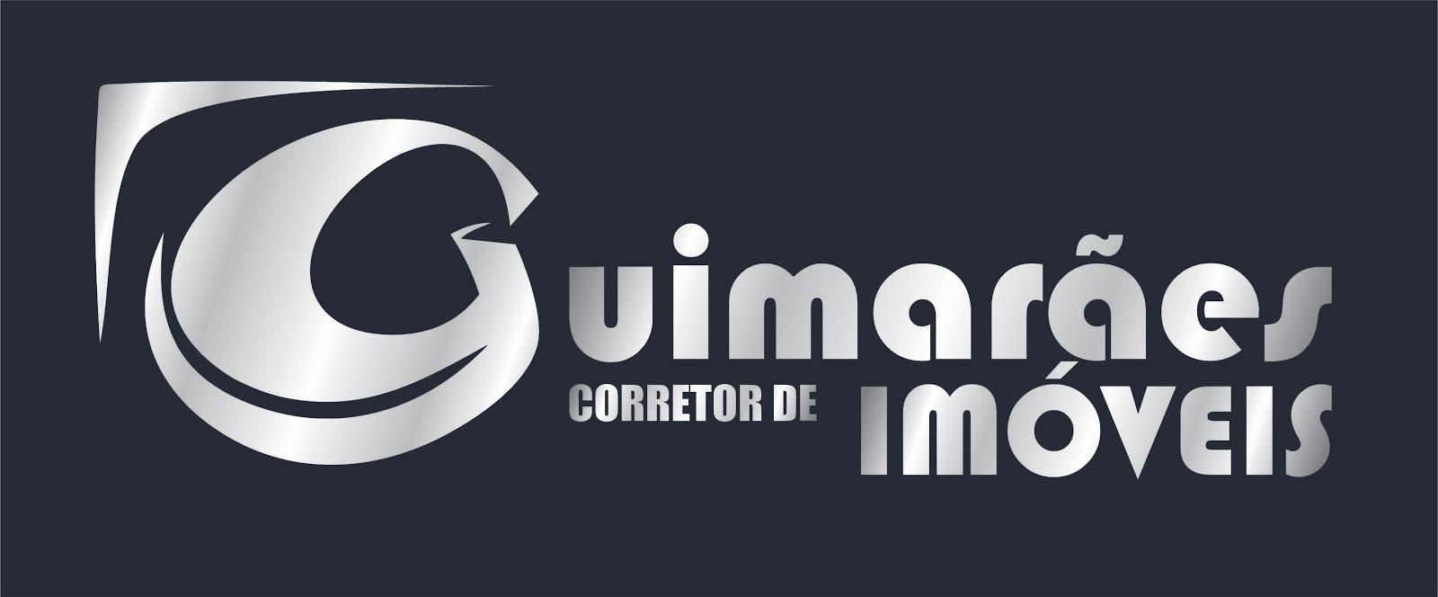 Guimaraes Imoveis