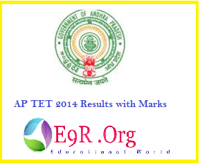 APTET 2014 Results Download with Grace Marks