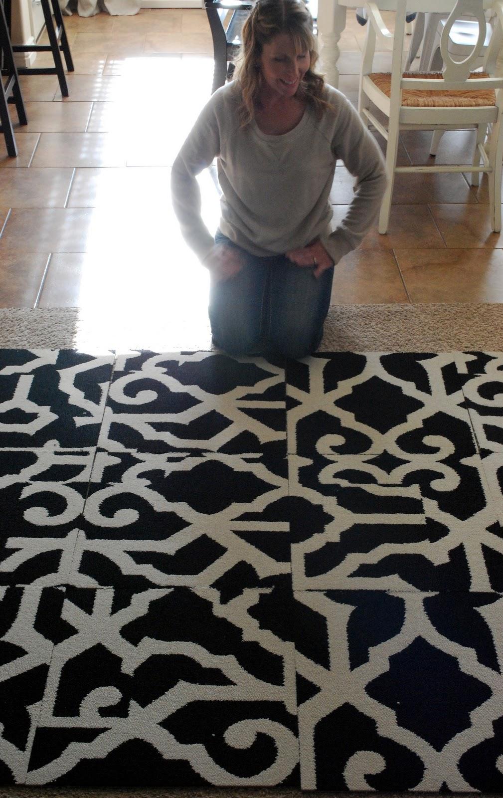 Flor carpet tiles clearance flor carpet tiles details about lot of basement carpet tiles colors with flor carpet tiles clearance dailygadgetfo Image collections