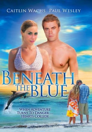 Beneath the Blue (2009)