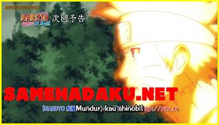 Naruto Shippuden 309 Subtitle Indonesia, Naruto Shippuden EPISODE 309, Naruto Shippuden 309 english Subtitle, Naruto 309 indo, naruto terbaru 309, naruto 309 bahasa indonesia