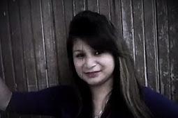 Disangka Meninggal, Remaja 16 Tahun Berteriak dari Peti Mati