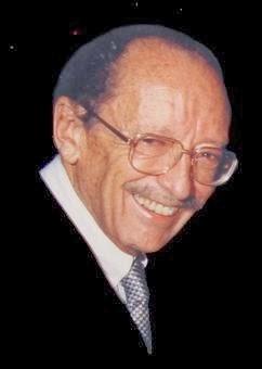 Dr. Eduardo Luque Rebollar