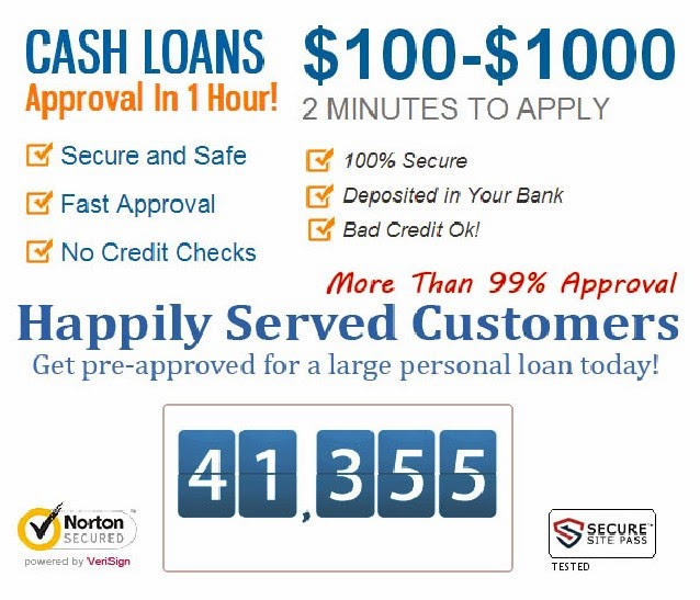 Can i get a home loan with bad credit and no down payment for Where can i get a loan for a house