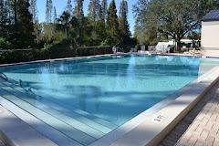 LPV Pool