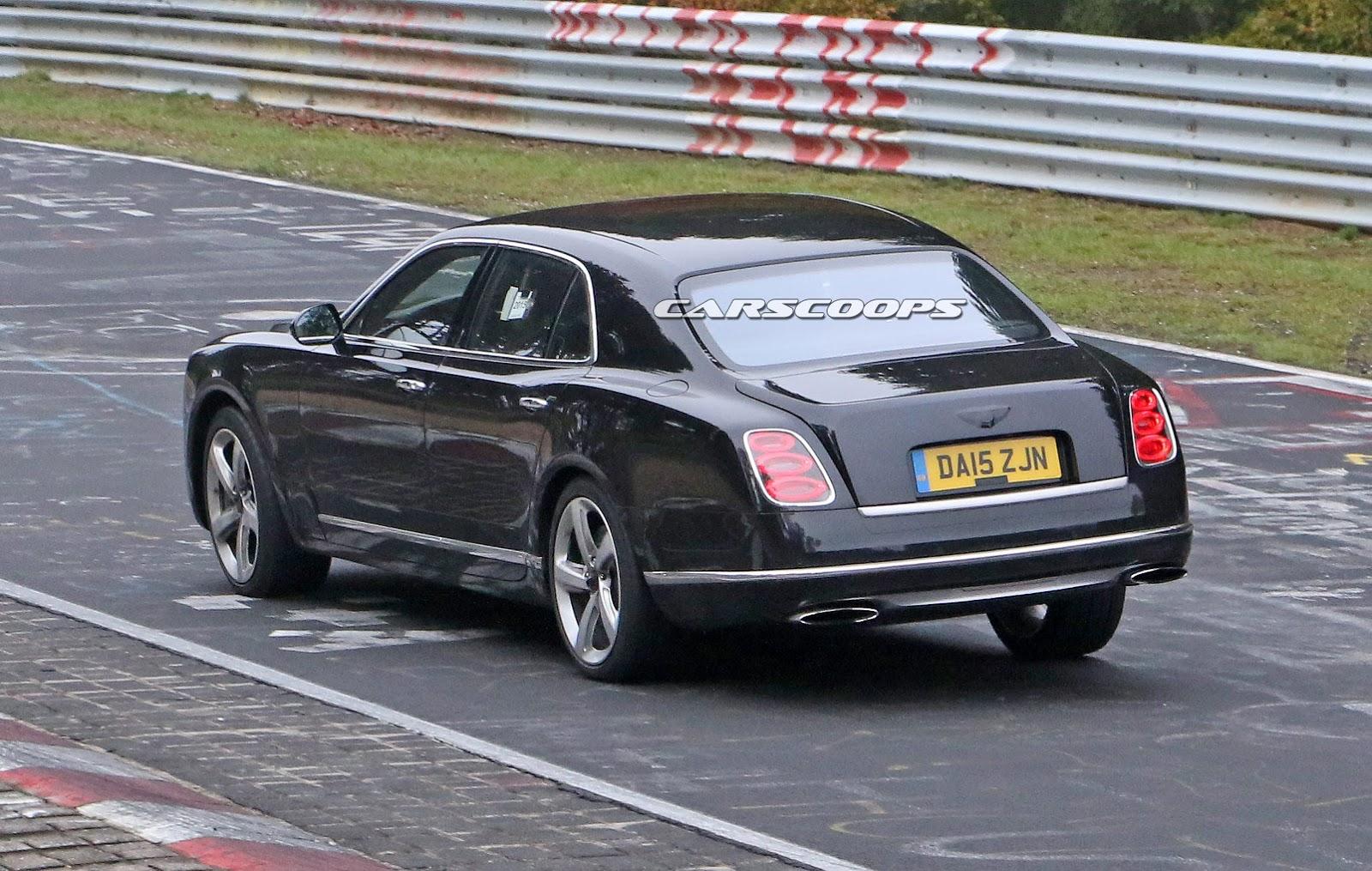 2009 - [Bentley] Mulsanne - Page 10 2017-Bentley-Mulsanne-FL13