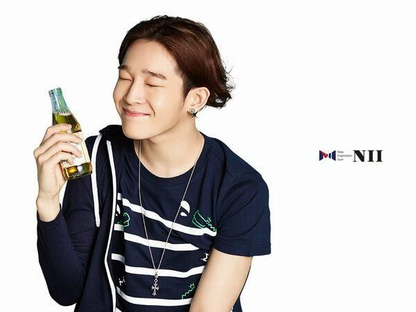 Winner (위너) Member Profile ~ Kpop B3st