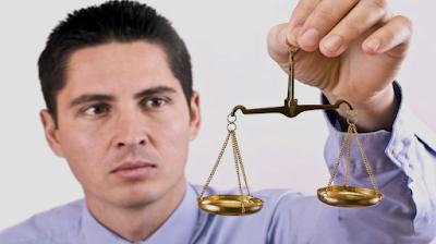 الحراسه القضائيه