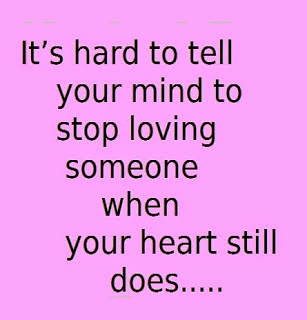 heart broken pictures with Sad quotes For Facebook