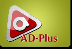AD-Plus