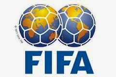 Fifa 15 Crack and Serial Keys