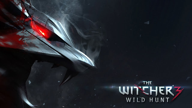 the witcher 3 wild hunt 2 wallpapers HD