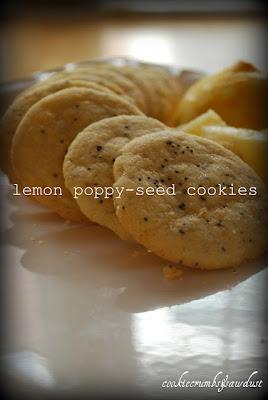lemon_poppyseed_cookies