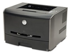 Dell Laser Printer 1720dn Driver Download