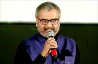 Today Anirudh is the Trending music Composer – Sivakarthikeyan | Anirudh | Palakkattu Madhavan