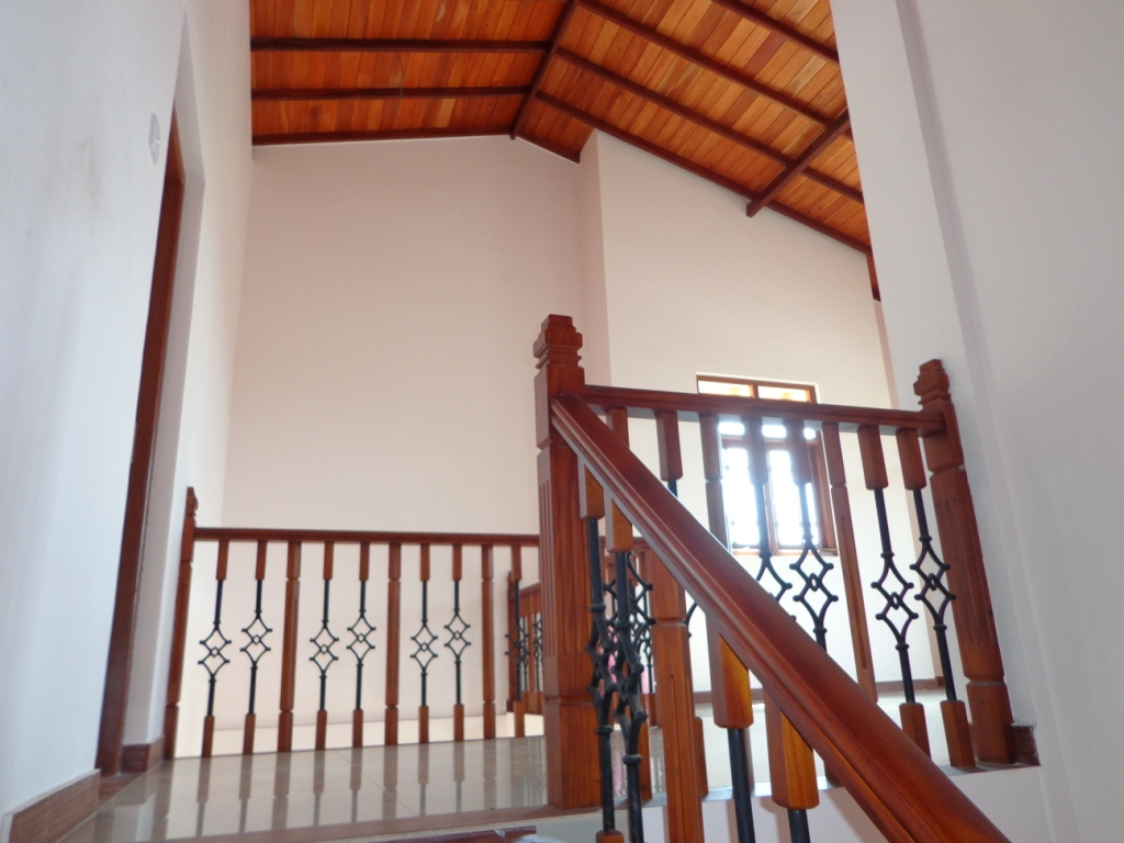Balcony designs sri lanka joy studio design gallery for Balcony designs pictures sri lanka