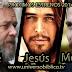 Películas sobre Noé, Moisés y Jesucristo llegaran a las pantallas de cines en 2014