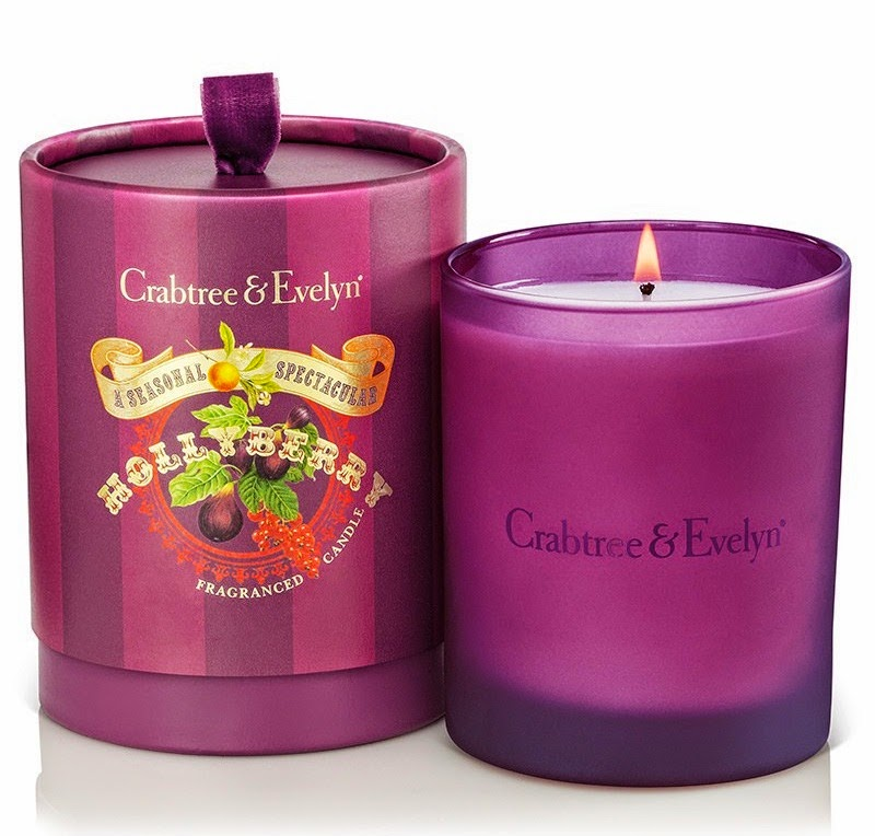 crabtree-evelyn-christmas-festive-gift-scented-candle