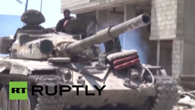 la-proxima-guerra-siria-lanza-una-gran-ofensiva-contra-el-estado-islamico