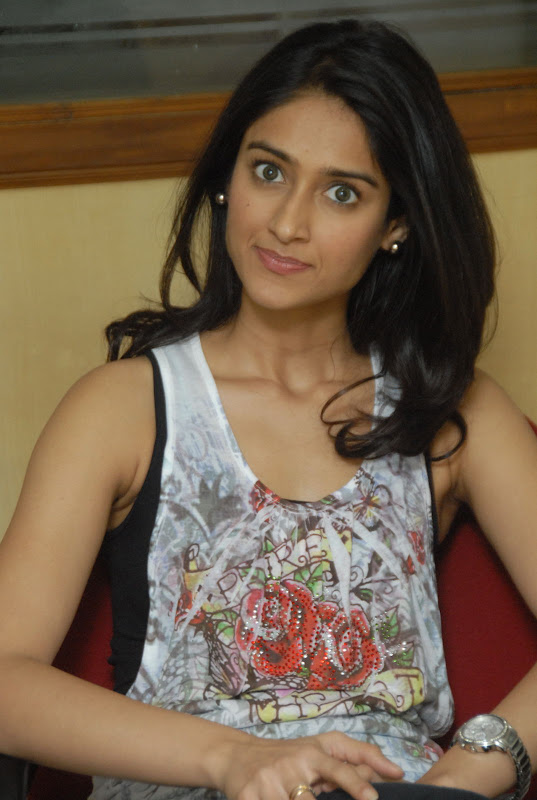 Ileana Latest Cute Pictures hot photos