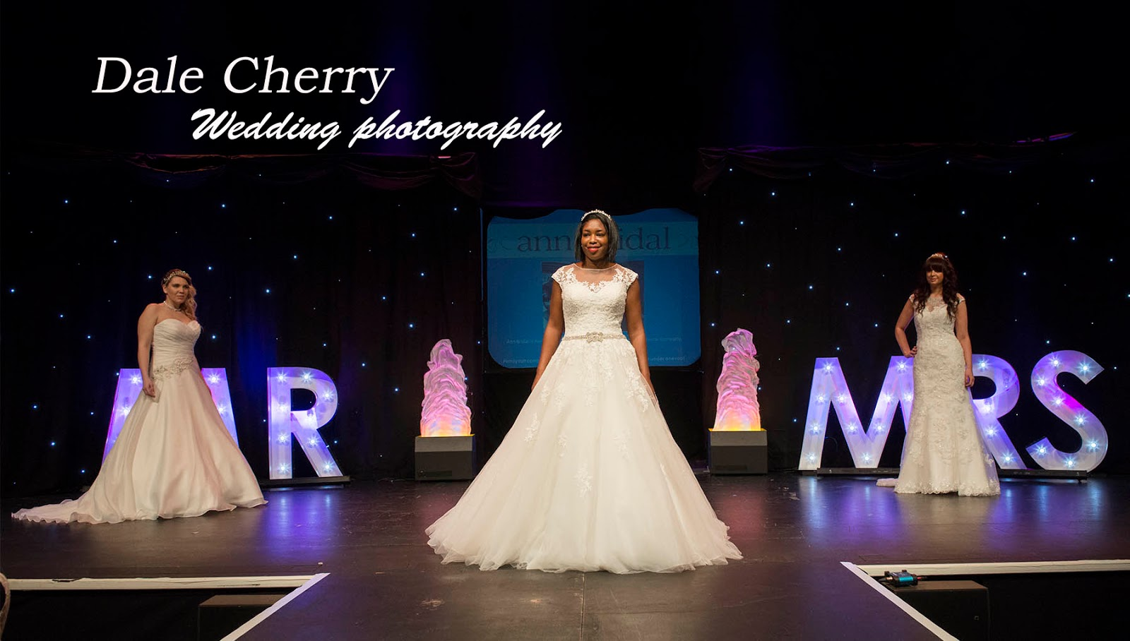 Dale Cherry Hertfordshire Wedding Photographer: Hertfordshire ...