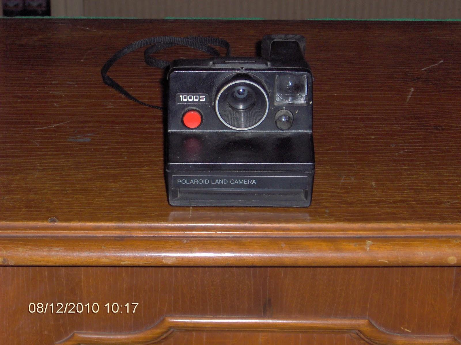 Schede telefoniche e mercatino dell 39 usato polaroid for Mercatino usato