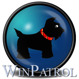 WinPatrol 29.0.2013.0 program to protect your computer from spyware