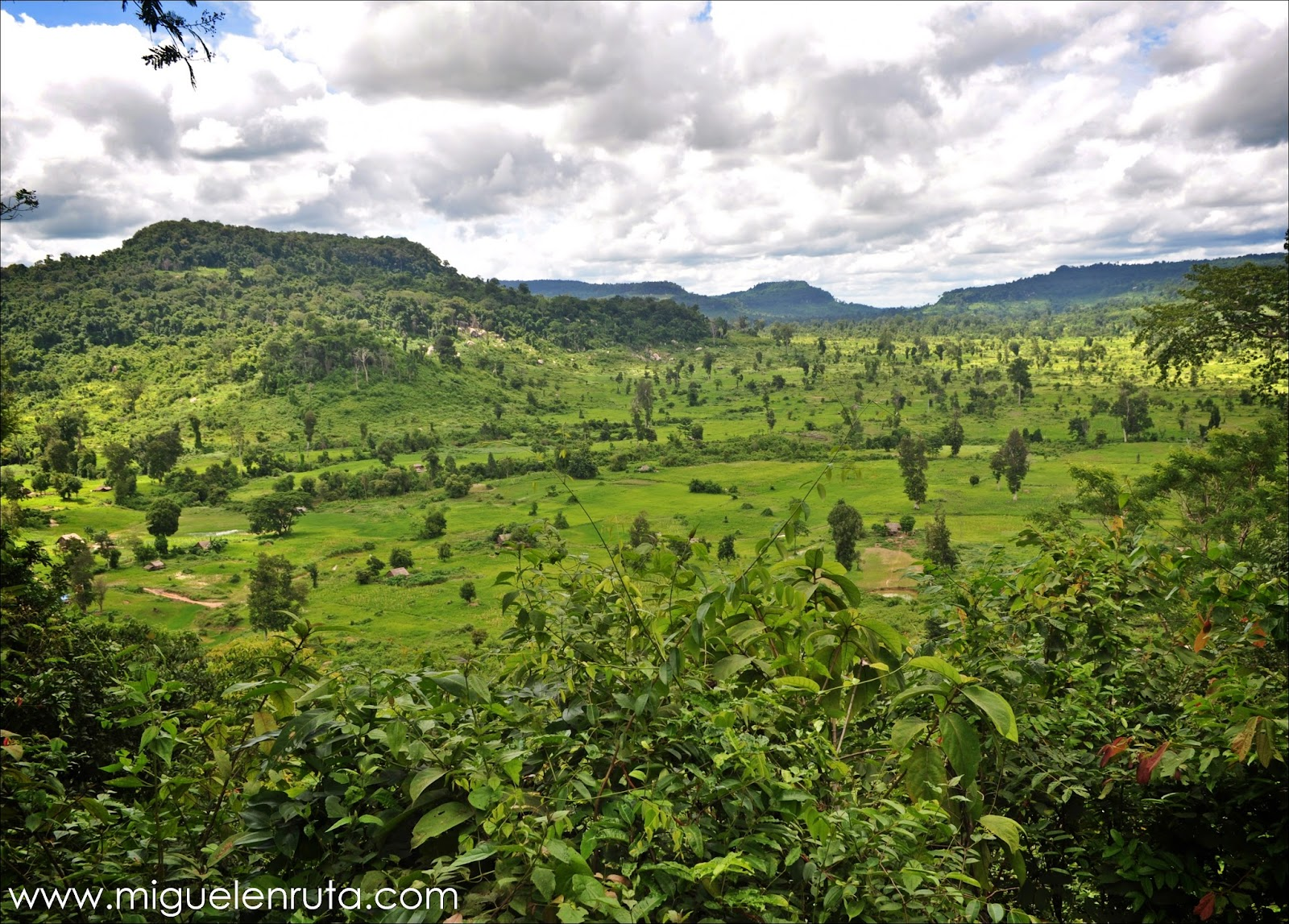 Phnom-Kulen-National-Park_3