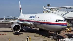 Senarai Nama Sembilan Jenazah MH17 Yang Akan Tiba Pada 2 September 2014